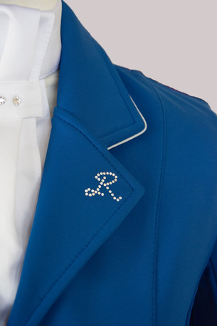jacket blau detail kragen.jpg