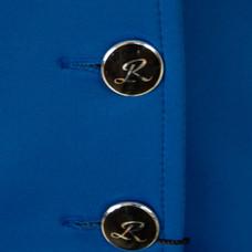 jacket_blau_detail_knöpfe.jpg