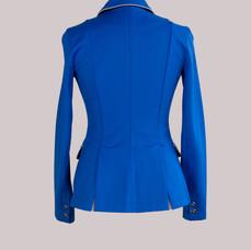 jacket blau hinten.jpg