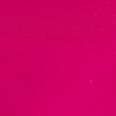 Satin pink.jpg