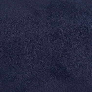 Alkantara dunkelblau.jpg