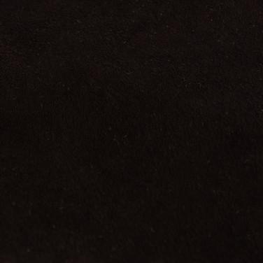 Alkantara schwarz.jpg