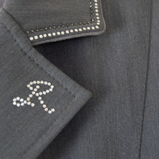 Kurzfrack grau kragen2.jpg