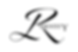 Ridentity Logo transparemt4.png