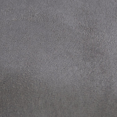 Alkantara grau.jpg