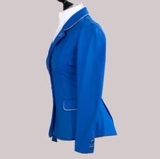 jacket blau links.jpg