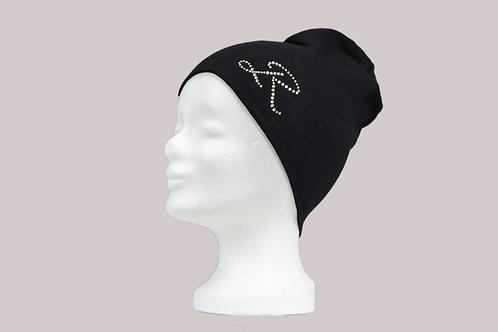Mütze kurz oder lang