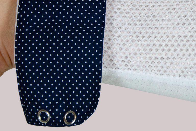 Funktionsshirts-Turniershirt6-768x512