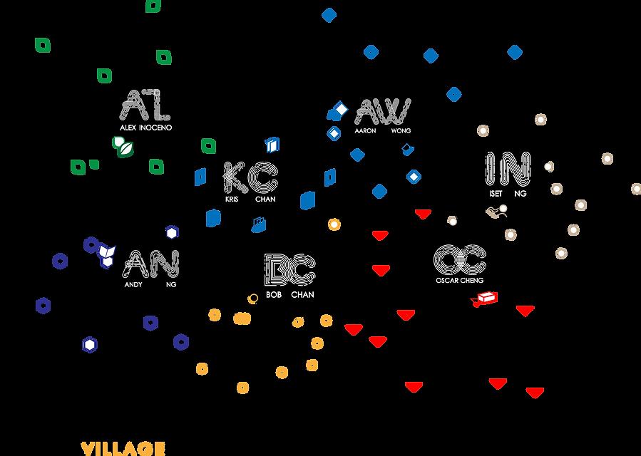 圖層 4.png
