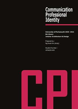 CPI Cover Image.jpg