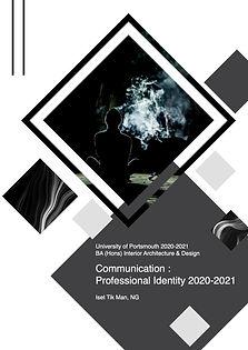 CPI Main Cover.jpg