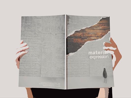MATERIAL MAIN.jpg