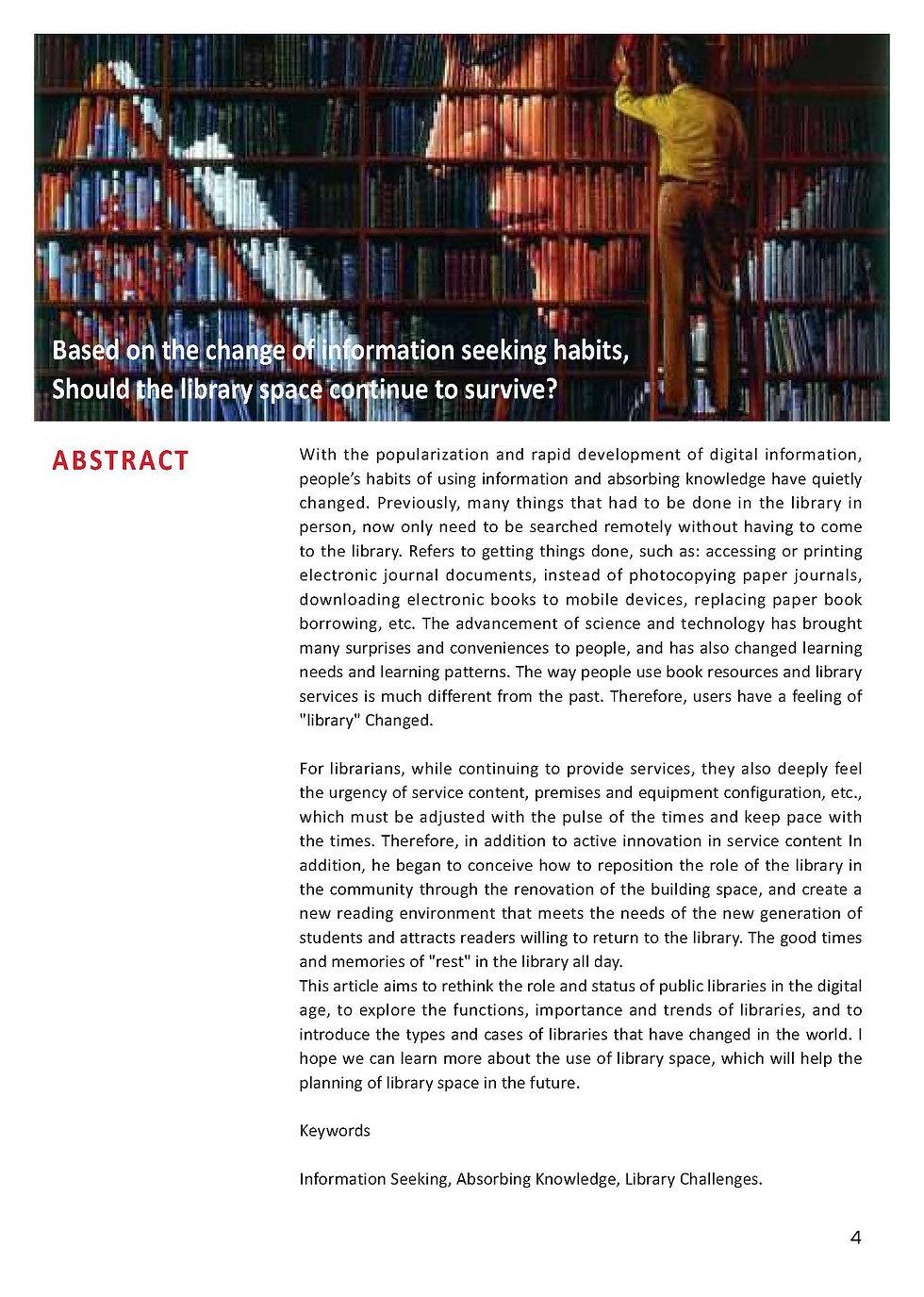 Andy_Dissertation_Report_頁面_01.jpg