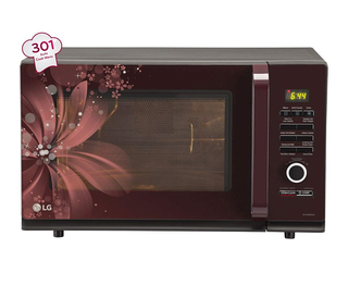 Best Microwave Oven Of 2020 Reviews And Comparison