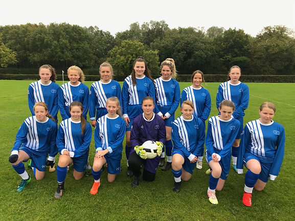 U16 Girls new strip 2020.jpg