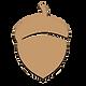NLC_Acorn Logo_-300x300_REV1.png