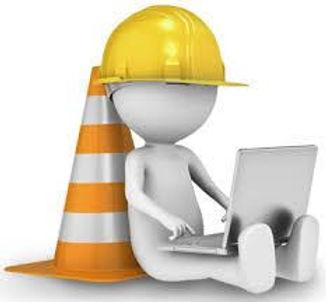 EN_CONSTRUCCIÓ.jpg
