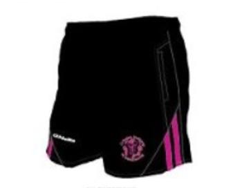 Academy Shorts