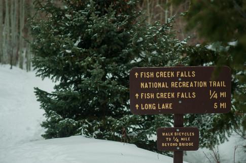 Fish Creek sign_.JPG