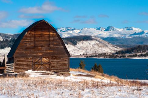 Steamboat Lake Barn Final.jpg