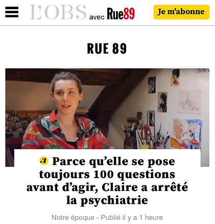 photo article rue89.png