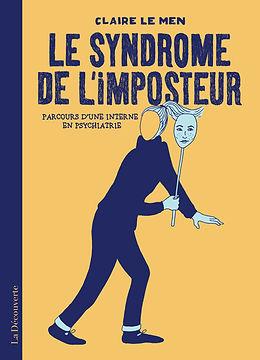 Le Syndrome de l'imposteur.jpg