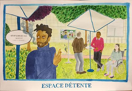 photo panneau 4 Poissy.jpg