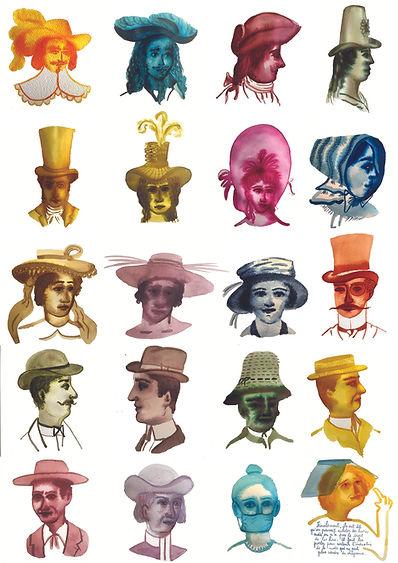 chapeaux à travers les âges.jpg