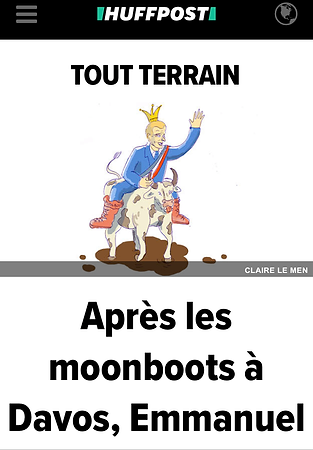 huffpost macron agriculteurs.png