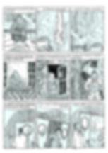 planche 1 copie.jpg