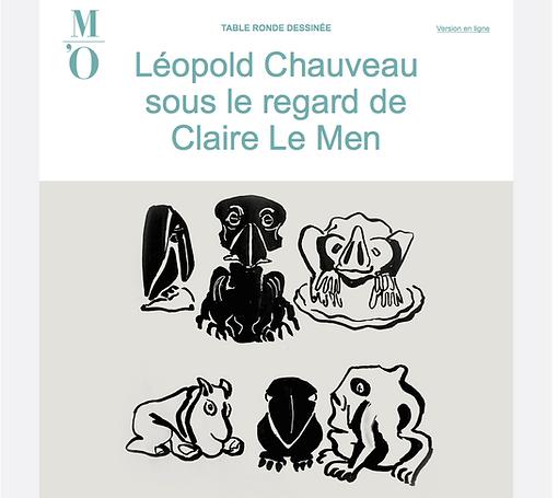 image_newsletter_musée_d'orsay.png