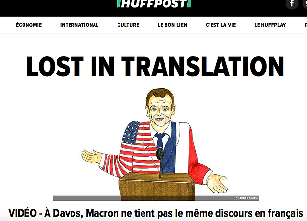 huffpost-macron davos.png