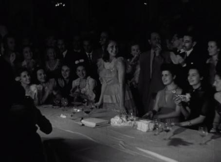 Stresa 1946, quella voglia di normalità e bellezza