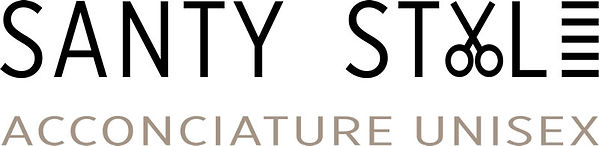 Santy Style - Acconciature unisex