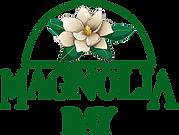 Logo_357.png