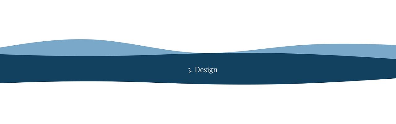 solvectordesign.png