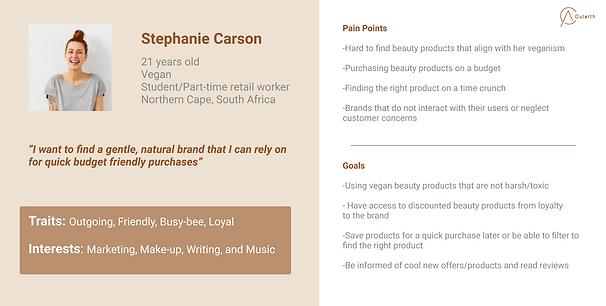 Stephanie Carson.png