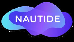 nautide logo .png