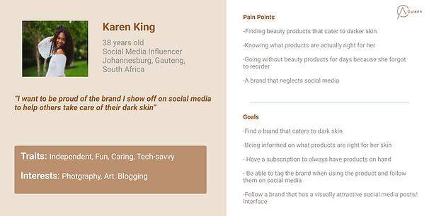 Karen King.png