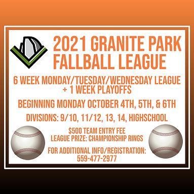 Fall League (1).jpg