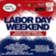 Copy of Labor day - Made with PosterMyWa