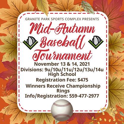 Mid Autumn Tournament Revised.jpg