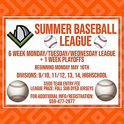 Summer Baseball League.jpg