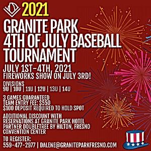 4th of July Tournament.jpg