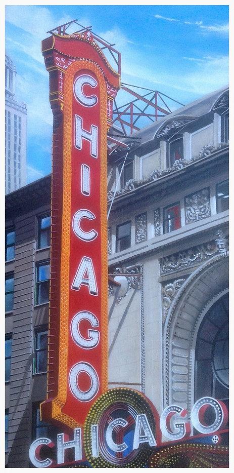 chicago.JPG.jpg