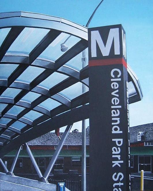 cleveland park metro.JPG.jpg