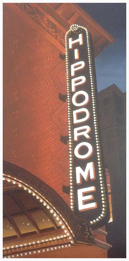 hippodrome.JPG.jpg