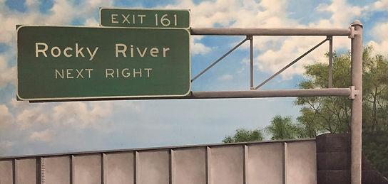 rocky river next right.jpg