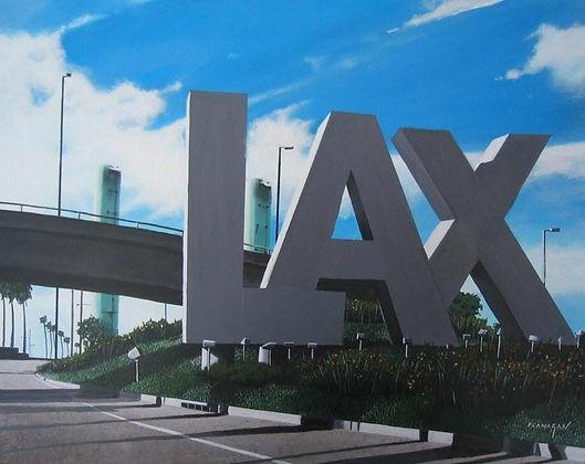 LAX.JPG.jpg