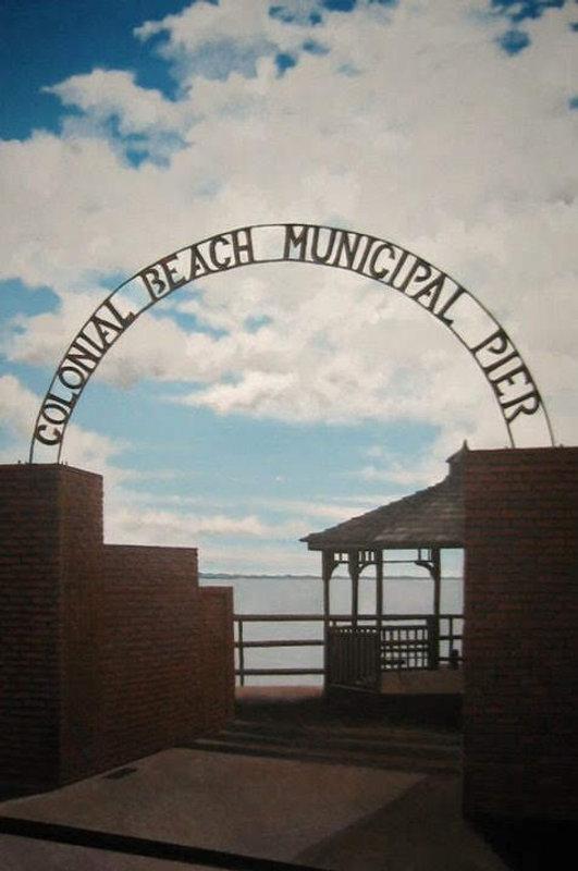 colonial beach pier.JPG.jpg